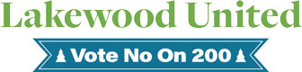 Lakewood United for Responsible Growth